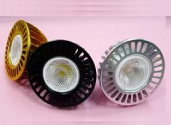 LED Lamps 5W LED MR16