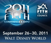 2014 FTTH Conference & Expo